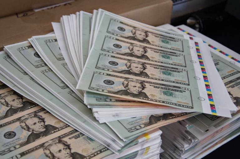 buy counterfeit money deep web
