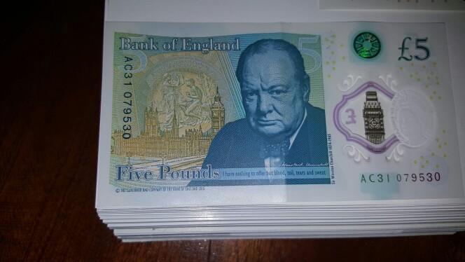 buy counterfeit money uk
