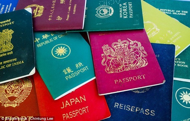 Buy Quality Real And fake Passports,Driver's License,ID