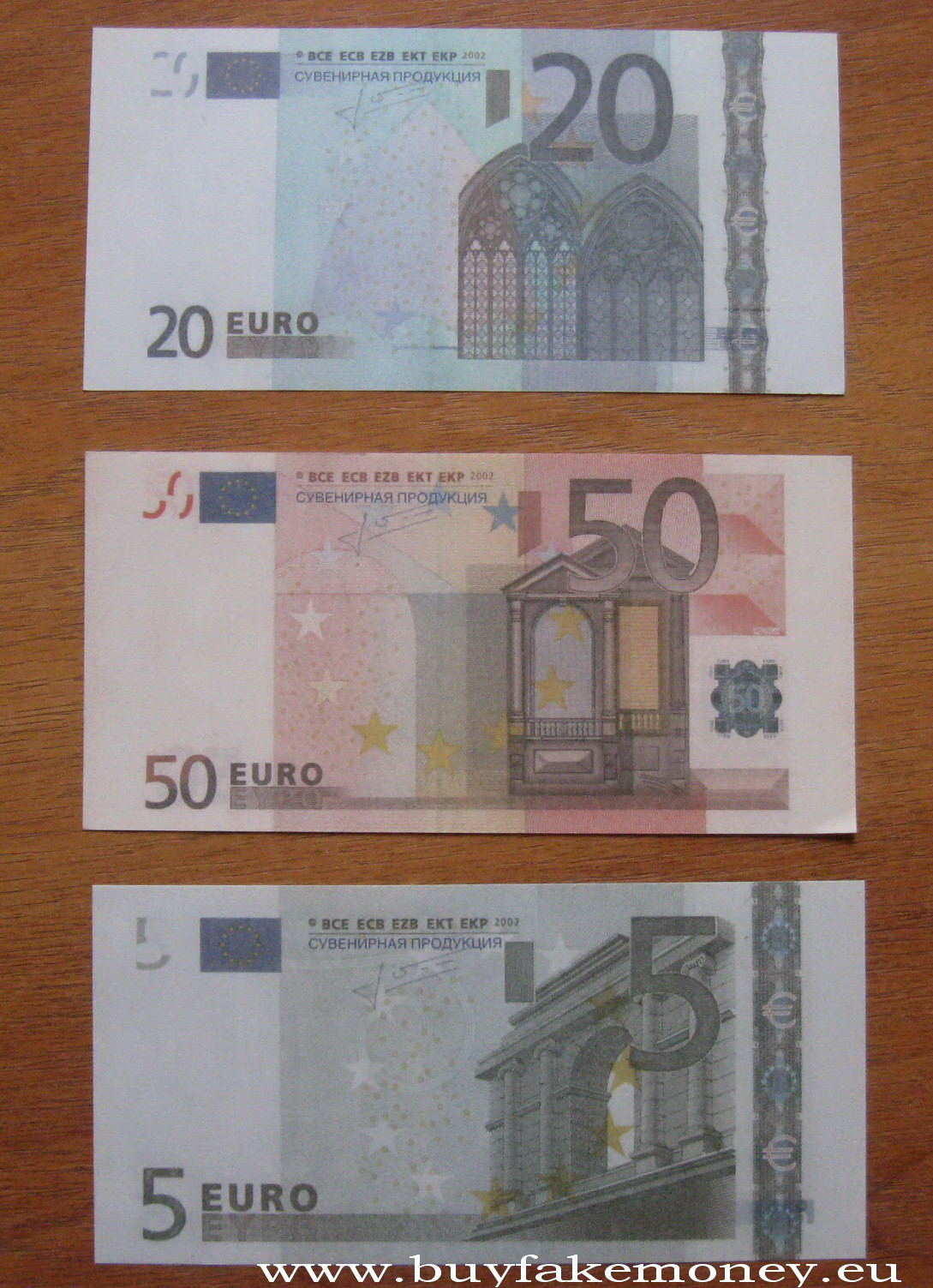 WHERE TO BUY SUPER HIGH QUALITY FAKE MONEY ONLINE