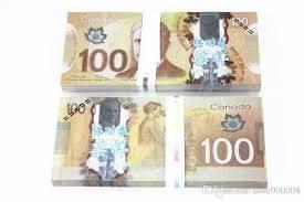 Buy-fake-Canadian-Dollar-online