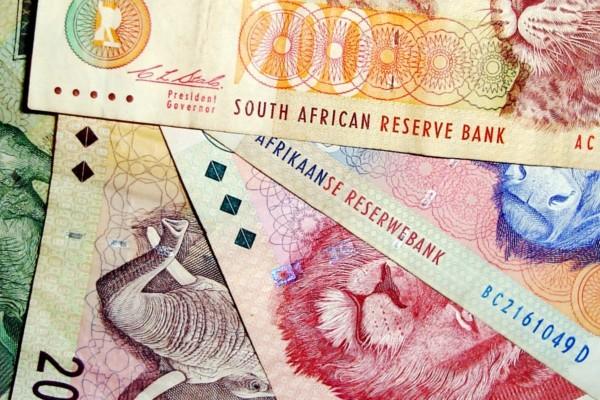 We Supply Fake/Counterfeit ZAR - Rand online