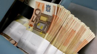 Where Can i Buy Quality undetectable Euro Bills…Dark Web