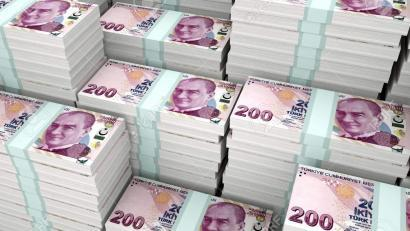 Where to get Counterfeit Turkey Lira