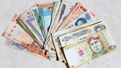 Buy Fake Cuban Peso (CUP) at Cheep Rate